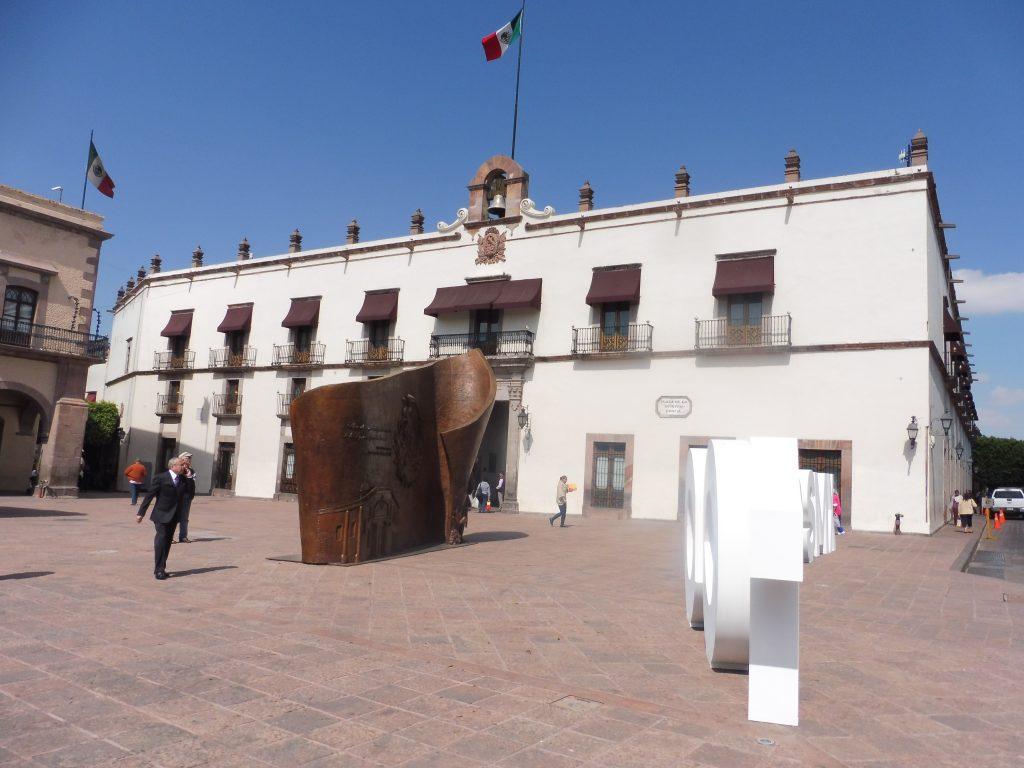 Mexique 10.03.2017 P1090615-1024x768