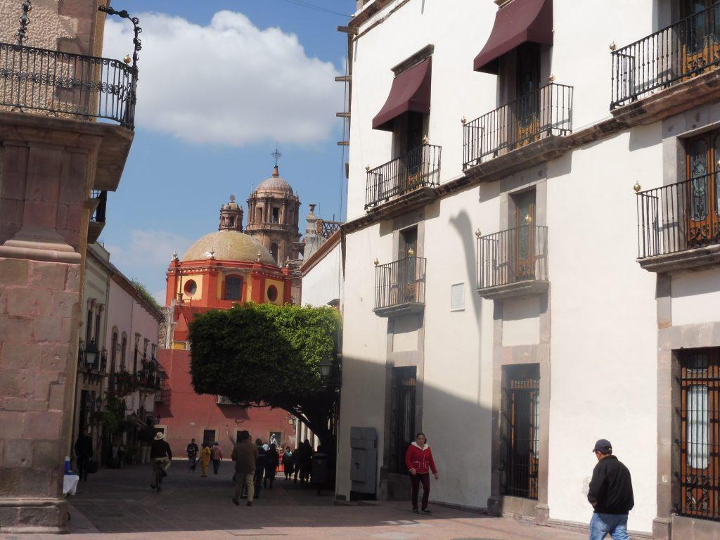 Mexique 10.03.2017 P1090618-1024x768