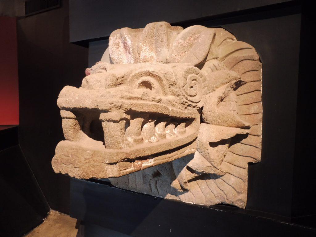 Les pyramides de Téotihuacan P1090866-1024x768