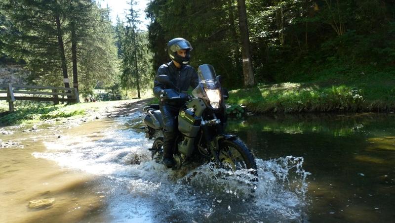 Vos plus belles photos de moto Tenere_vercors_gue