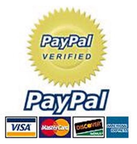 GI shopping TV Paypal-big