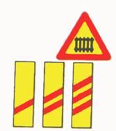 ~Znakovi Opasnosti~ Saobracajni%20znakovi%20znakovi%20opasnosti_clip_image014_0001