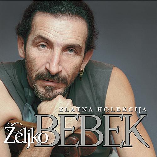 Zeljko Bebek Zelko-bebek-festival-zabavne-muzikevrnjacka-banja