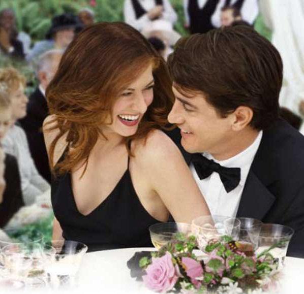 ...En als je dan eindelijk een date gevonden hebt zijn hier de tips om je eerste afspraakje een succes te maken Date