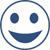 ЗДОРОВЫЙ юмор Smile