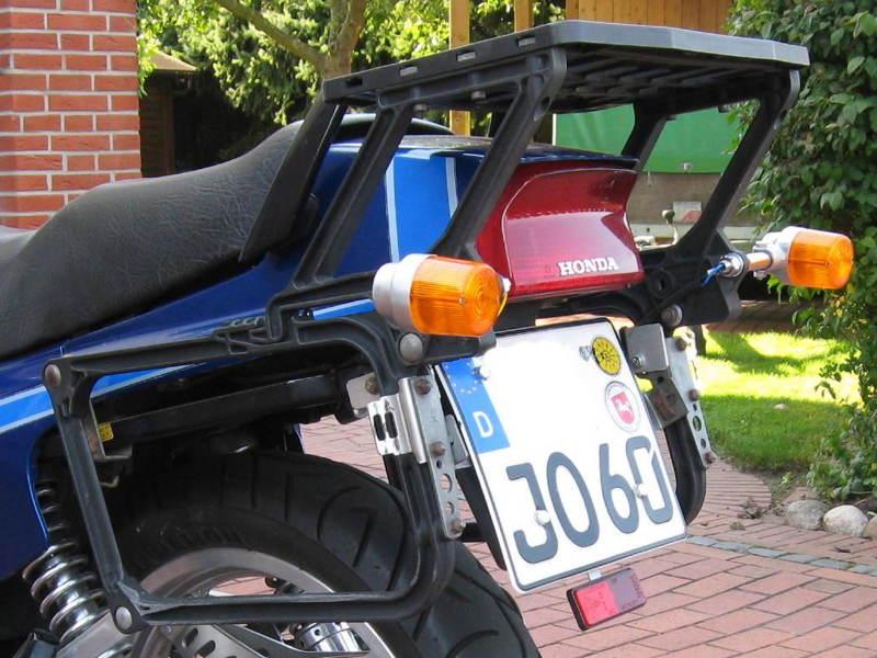 VT500E : Révision & installation bagagerie (moto de Fantomas) - Page 2 Krauser_alt