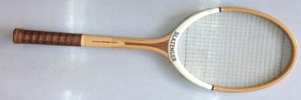 Imágenes que nos recuerdan nuestra infancia - Página 3 Raqueta-tenis-santana-antes