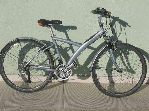 Kit para mi bici Photo-1294142971