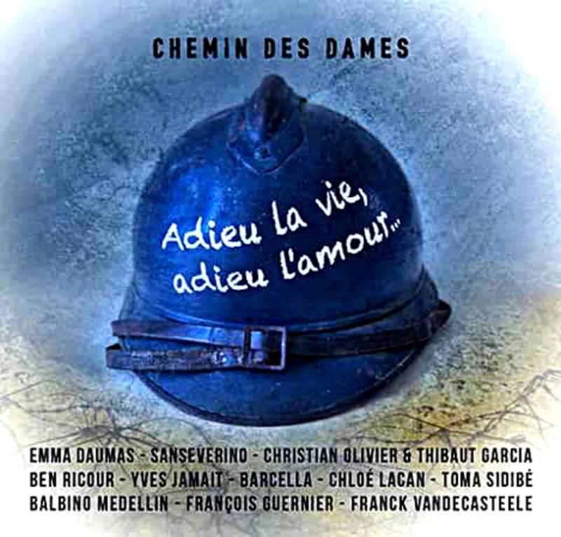 L'actualité Adieu_la_vie_adieulamour