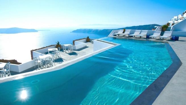 Bienvenidos al nuevo foro de apoyo a Noe #199 / 07.12.14 ~ 10.12.14 - Página 2 Los-hoteles-con-las-piscinas-mas-espectaculares-del-mundo-2