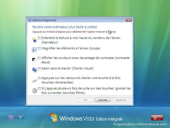 Installer Windows Vista Etape_19