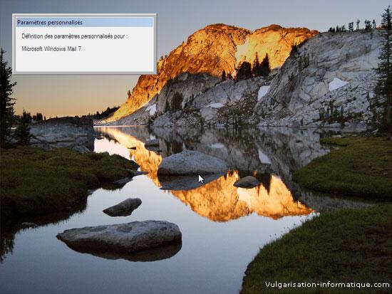 Installer Windows Vista Etape_20