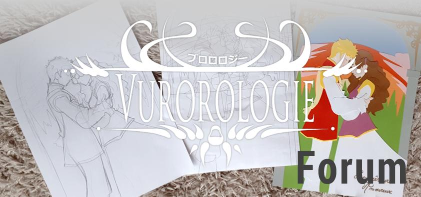 Vurorologie