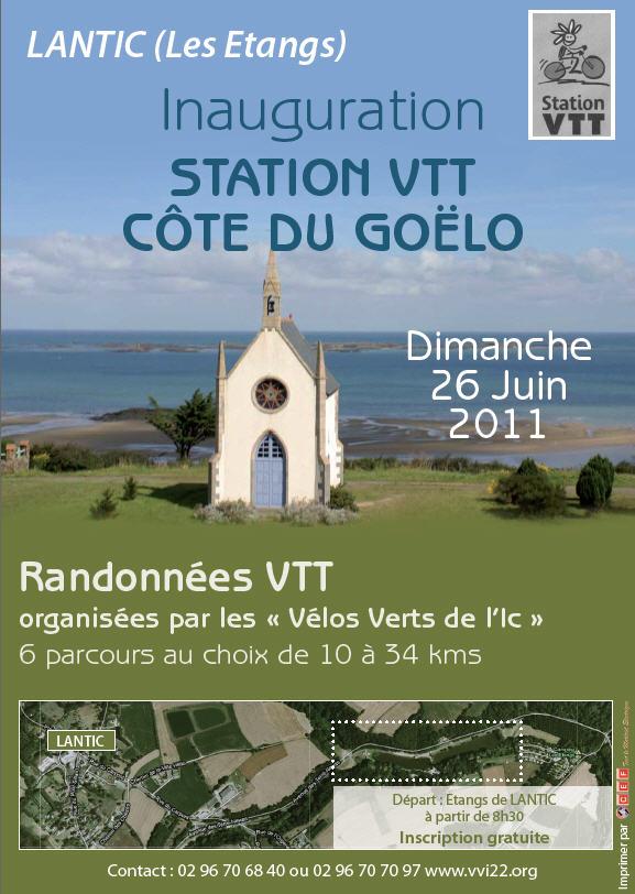 Station Côte du Goëlo...bientôt en place (juin 2011 envisagé Station_vtt_cote_du_goelo