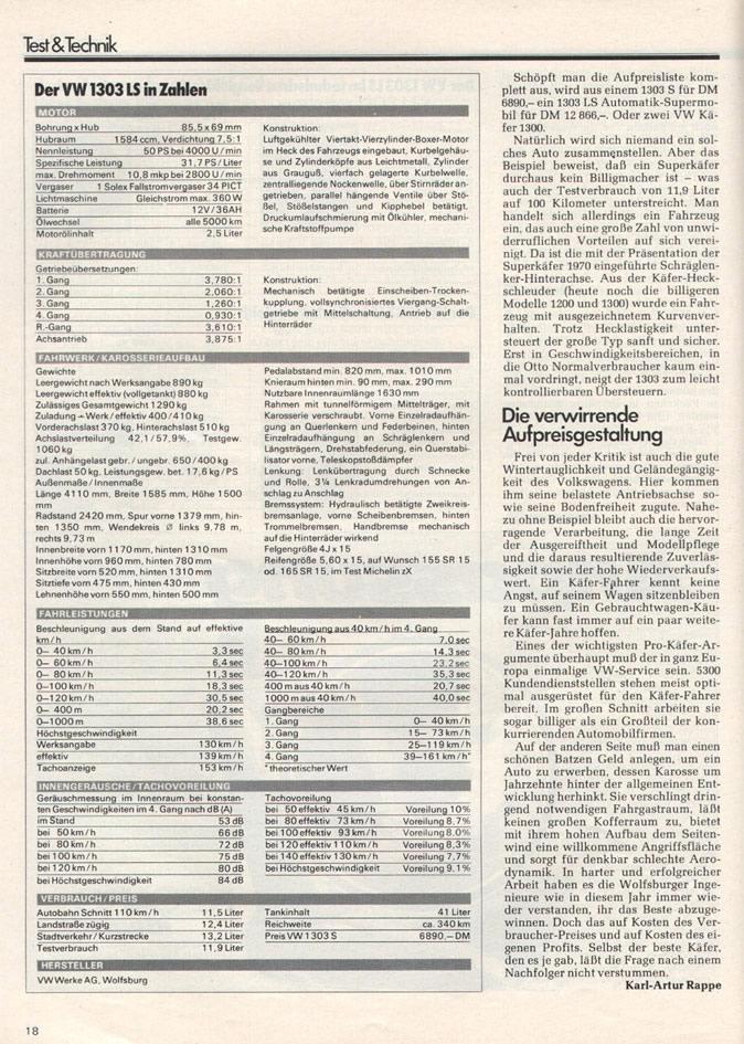 Super Buba - 1302/1303 - Page 2 AZ_1303LS6g