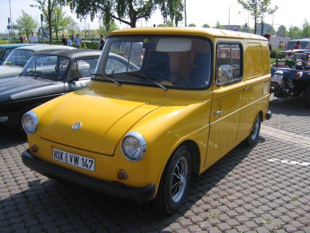 AIR-COOLED IMG_1978