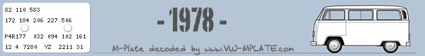 T2b 79 Mplate2-12226