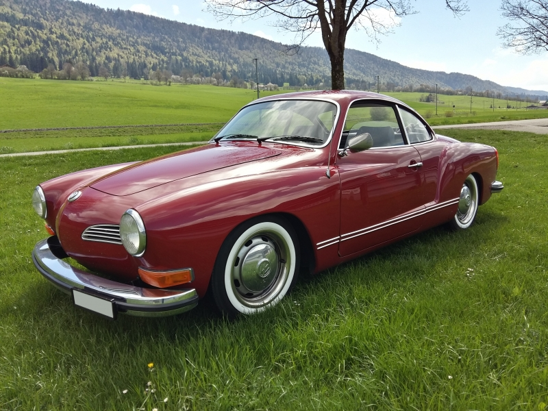 [Fabou] KG14 coupé de 1973 Normal_20160424_145453_Richtone%28HDR%29
