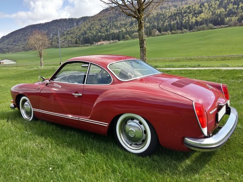 [Fabou] KG14 coupé de 1973 Normal_20160424_145535_Richtone%28HDR%29