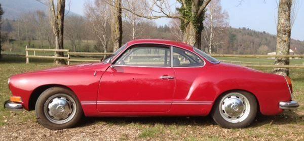 [Fabou] KG14 coupé de 1973 Vw-karmann-coupe