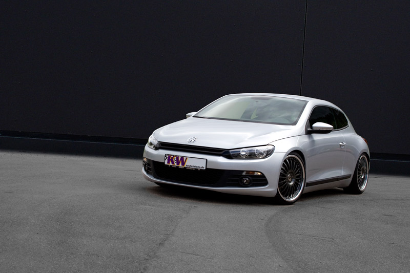 SCIROCCO 3 Vw-scirocco-styling