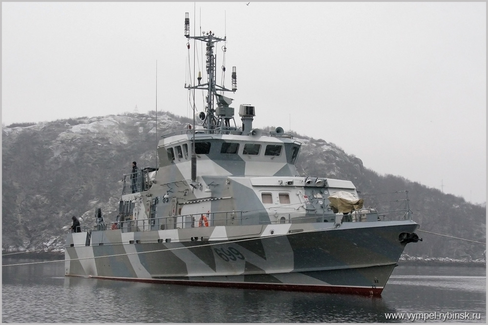 Auxilliary vessels, Special-purpose and minor naval ships - Page 5 Podpisanyi-priyomnyie-aktyi-na-dva-katera-proekta-21980-Grachonok_3