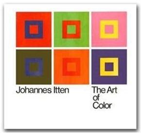تأثير اللون على المستخدم. Clip_image012_thumb1