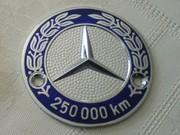 [info] Réparer un compteur kilométrique bloqué Badge250small