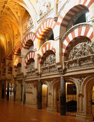 مسجد وكلمة و صورة 11-0605%20Spain%20Cordoba%20Mezquita