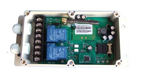 Ring vogna varm - Page 6 GSM-CTL(m)