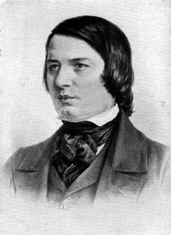 Les sosies Schumann-01
