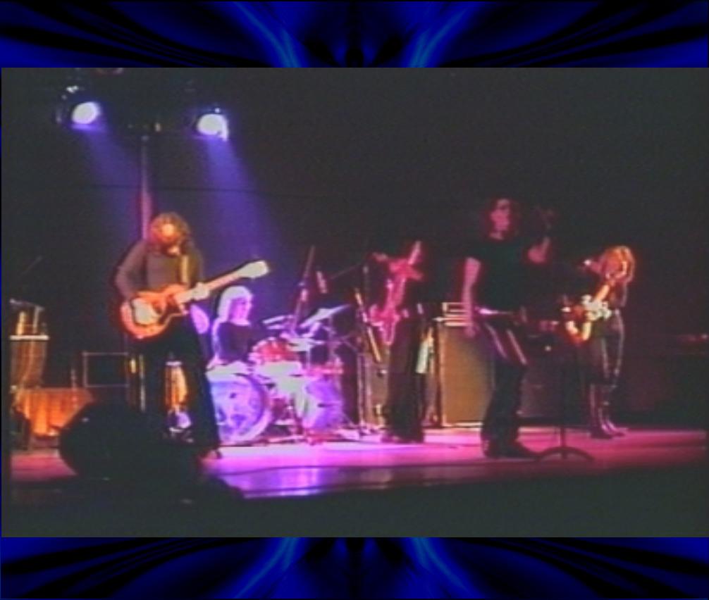 Lou Reed : Rock 'n' Roll Animal (1974) Seventies_7