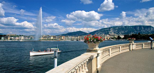 NEIL KEENAN UPDATE | History & Events Timeline Geneva