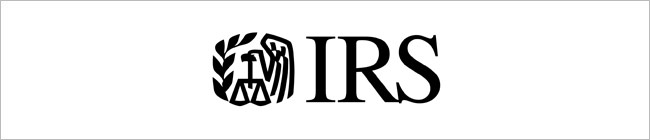 NEIL KEENAN UPDATE | History & Events Timeline IRS