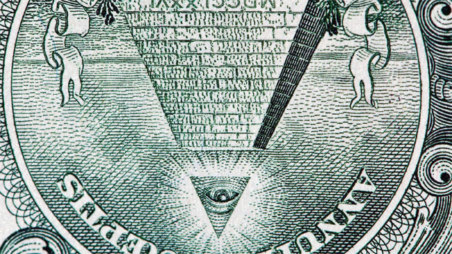 NEIL KEENAN UPDATE | A Change Is Gonna Come Illuminati-structure-fall