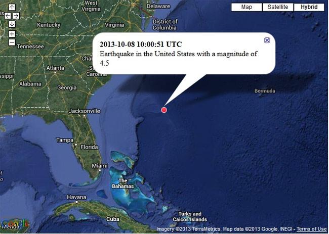 NEIL KEENAN UPDATE | History & Events Timeline Charleston-obama-nuke