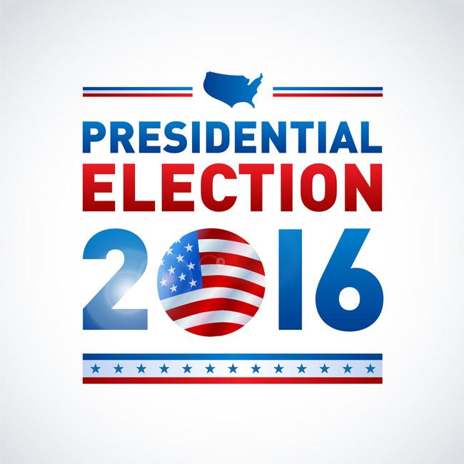 NEIL KEENAN UPDATE | Let The Battle Begin Election-2016