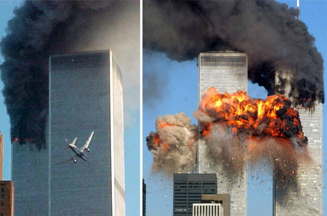 NEIL KEENAN UPDATE | THE CONNECTION BETWEEN 9/11, JFK AND THE GLOBAL COLLATERAL ACCOUNTS Jfk-911-collateral-accounts