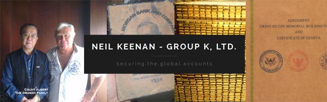 NEIL KEENAN UPDATE | History & Events Timeline Neil-keenan-timeline-52