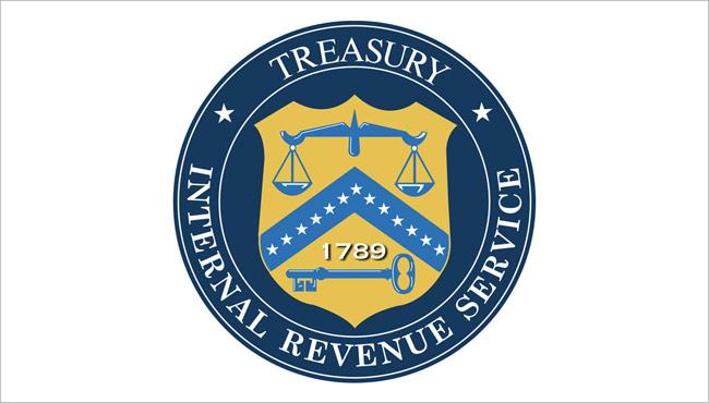 NEIL KEENAN UPDATE | History & Events Timeline Neil-keenan-treasury-irs