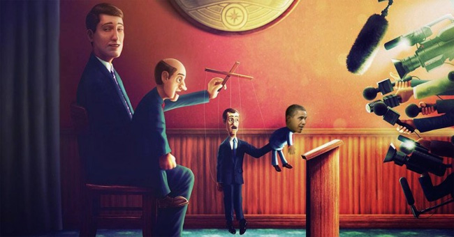 """NEIL KEENAN UPDATE   Indonesia At Bat: """"Connect The Dots"""" Obama-nwo-puppet"""