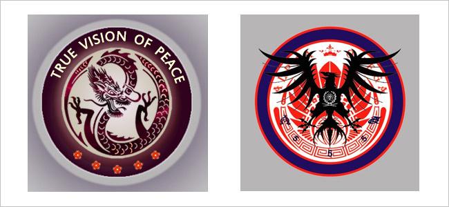 KEENAN / ZAP DRAMA CONTINUES  Red-dragon-logo-comparison