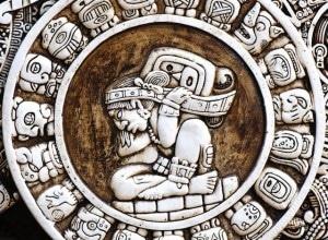 Was 2012 an Epic Fail? WIKI-Mayan-Zodiac-e1336237782295-300x220
