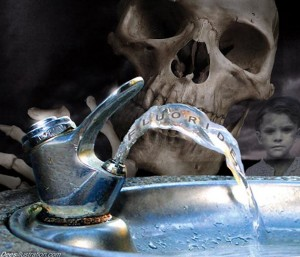 How Fluoride Affects Consciousness and the Will to Act DEES-Fluoride-300x257
