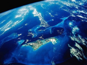 The Earth is a Sentient Living Organism Flickr-Planet-Earth-s3rgio-300x225