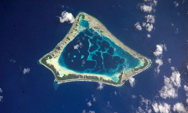 EDF-20 UBB et CABBG - Page 4 WikiCommons-Atafu-atoll
