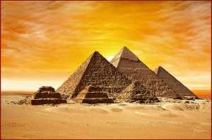 Victoria LePage: The Return of the Elder Race & Opening the Gateway of the Fifth Kingdom Flickr-pyramids-Yasin-Hassan-300x199