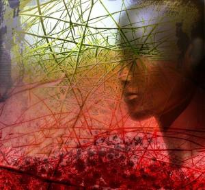 The Nature of the Spirit and the Soul Flickr-Soul-sara-biljana-300x277