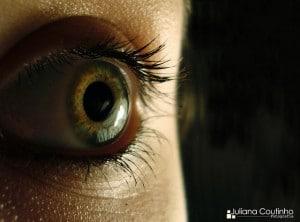 Waking Times – Soren Dreier: The Undistorted Power of Attention Flickr-Attention-Juliana-Coutinho-300x222