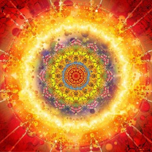 Julian Wash: Tripping the Switch Fantastic MariaAntunespostedtoTHEGALACTICFEDERATION-300x300